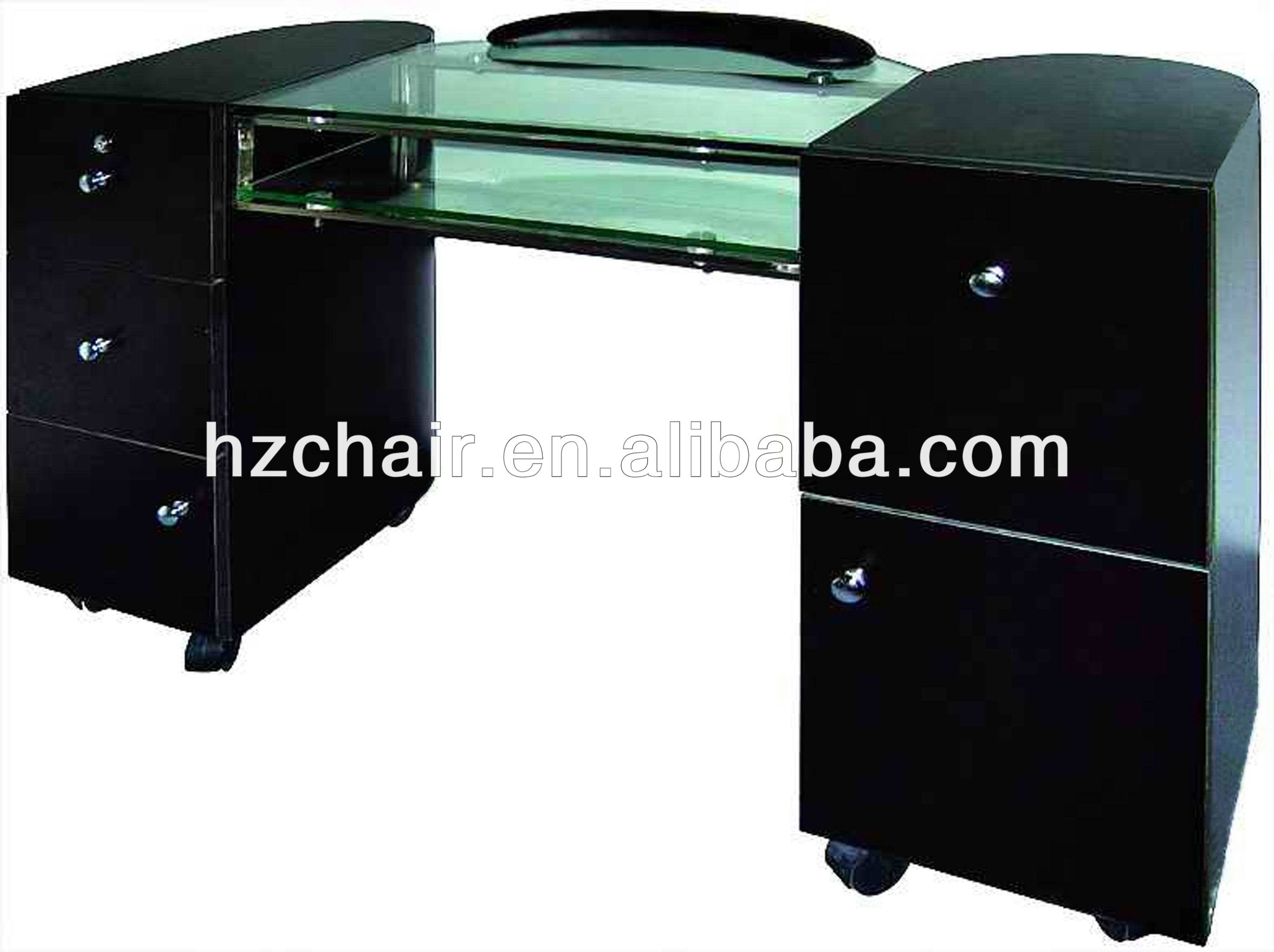 manicure tables wholesale manicure tables wholesale suppliers and at alibabacom - Manicure Table