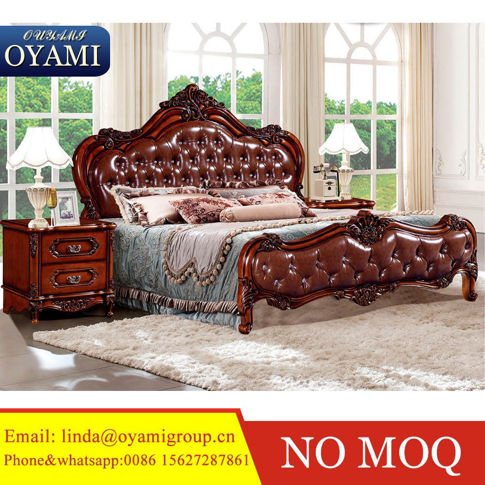 luxury manufacturers alibaba style at bedroom set american com suppliers showroom furniture and