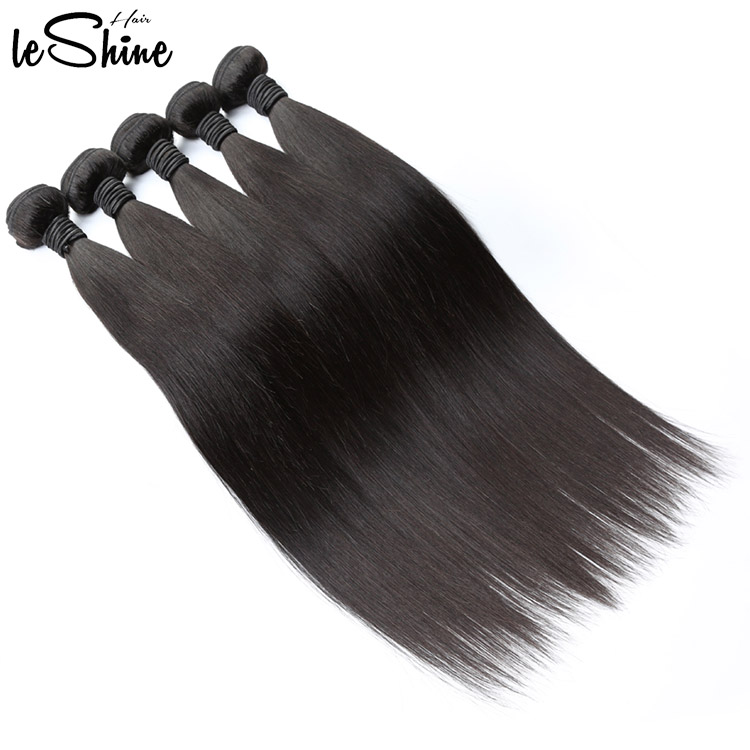 Different Styles Shedding Free Fast Delivery Women Hair