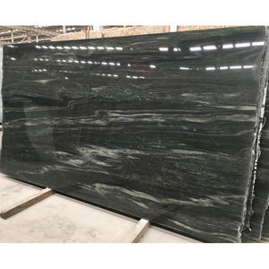Natural Granite Countertops Natural Granite Countertops Suppliers