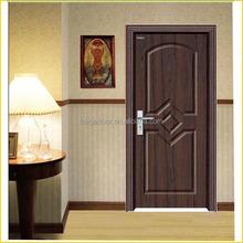 Interior Swinging Doors Louvered Wholesale, Swing Door Suppliers   Alibaba