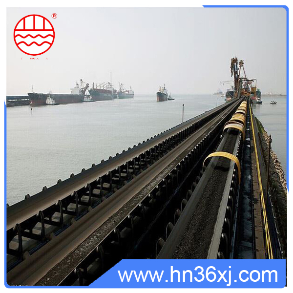 Accept small order OEM conveyor carrying idler roller for coal mine