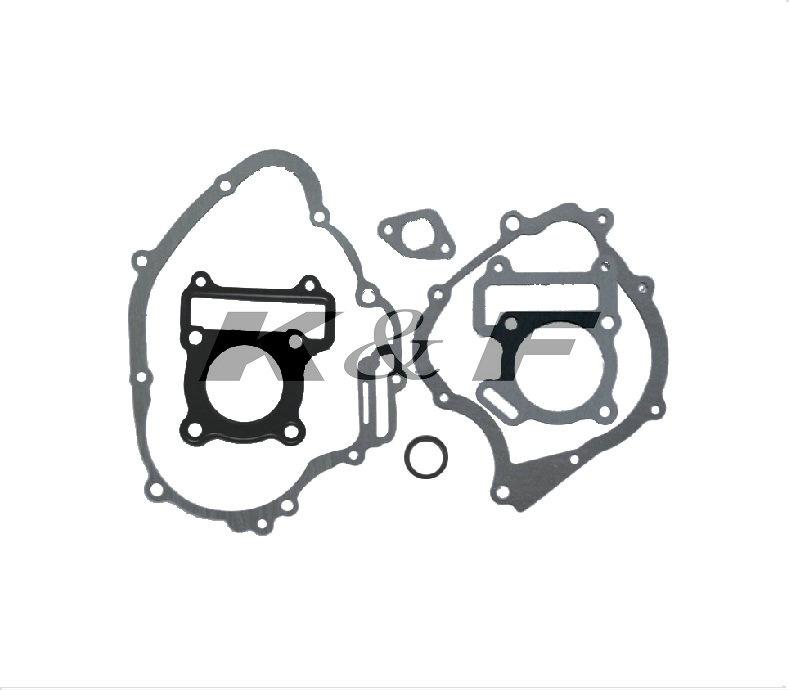 Motorcycle Cylinder head Gasket for YAMAHA C80