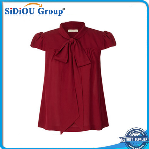 Womens Semi Formal Tops And Blouses Models For Summer - Buy Womens ... d531482dc9