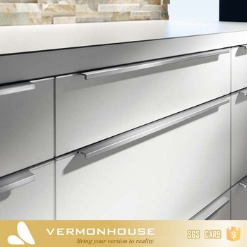 Mobili Da Cucina Alluminio.Disegno Decorativo Telaio In Alluminio Profilo Colorato Temperato Vetro Pannello Composito Per Mobili Da Cucina Porta Buy Vetro Pannello Composito