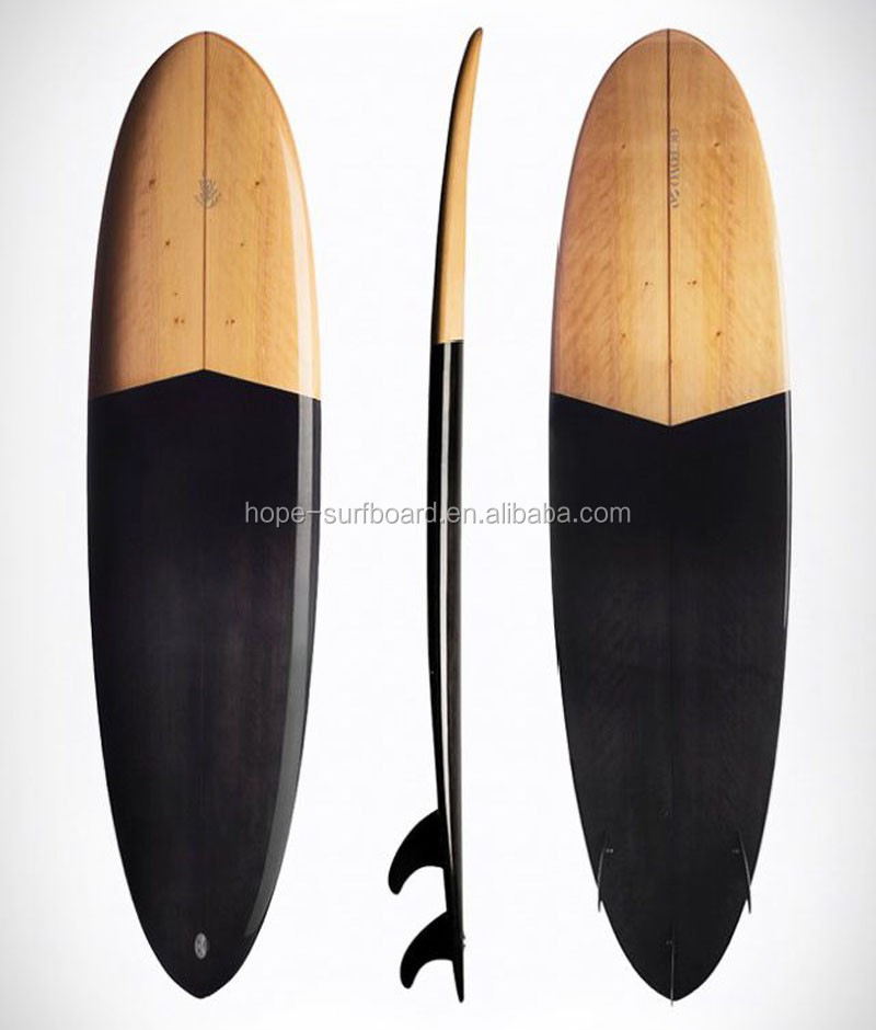 2016 most popular bamboo sup paddle board/bamboo stand up paddleboards/sup bamboo surfboards