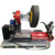 CE Approved Cheap Price Truck Tire Changer