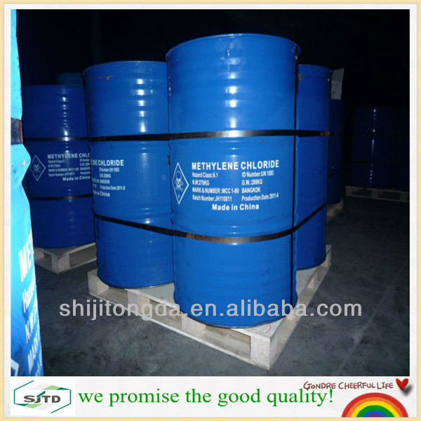 Supplying high quality Isopropyl Alcohol /Isopropanol 99%Feed processing