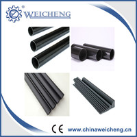 China Local Manufacture New Brand 100% Carbon Fiber Hockey Sticks For Sale With Lowest Price