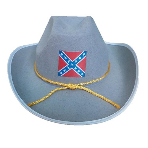 China Cowboy Hat Orange c01188dc16b1