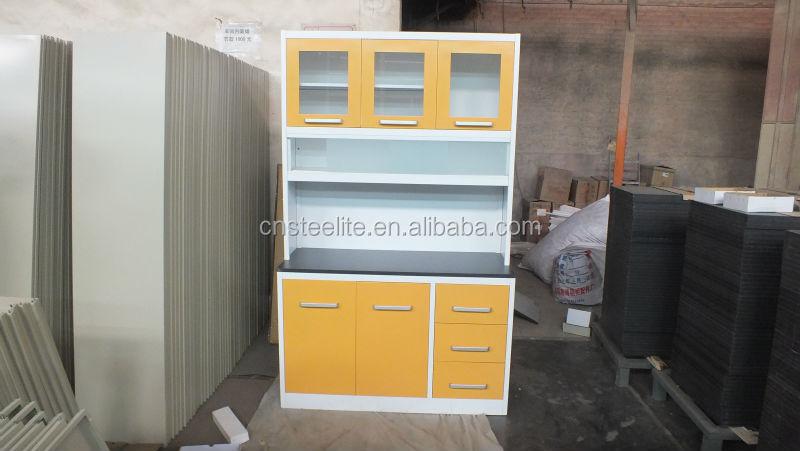 Kitchen Cabinet Skins - Buy Kitchen Cabinet Skins,Kitchen Cabinet ...
