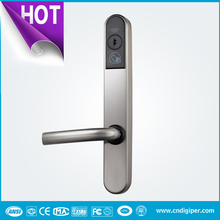 AA Brand High Security ANSI Standard RFID Access Control Hotel Card lock