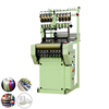 /product-detail/automatic-textile-woven-festival-wristbands-needle-loom-weaving-machine-62203418782.html