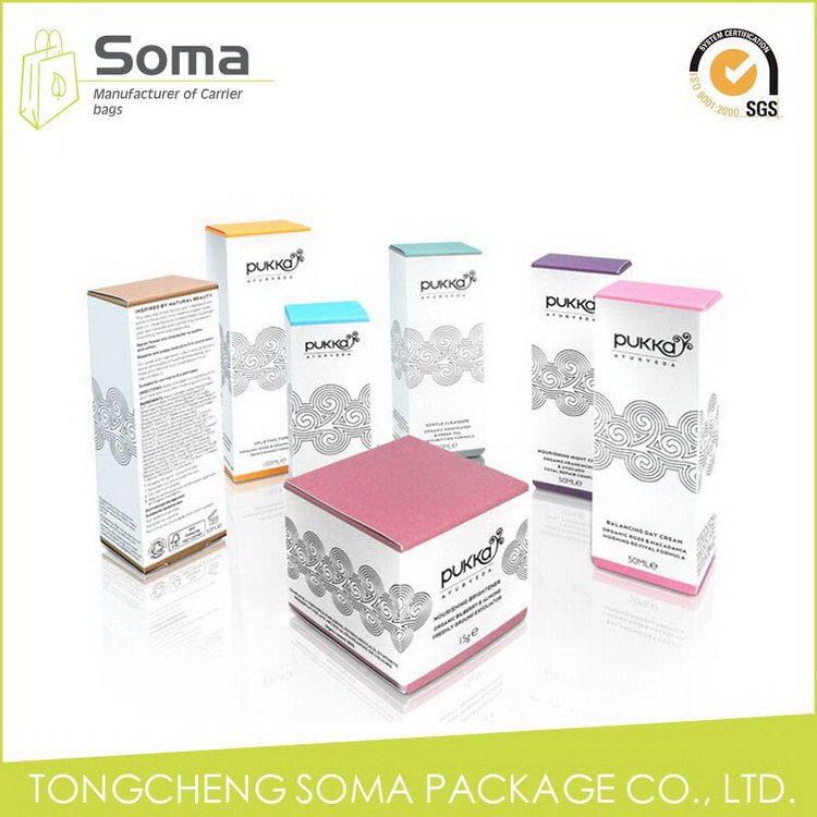Design Best-selling Cube Paper Box - Buy Cube Paper Box,Design ...