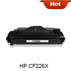 Supricolor New Released Compatible Toner for hp 33A for hp LaserJet Ultra MFP M134a/M134fn