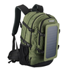 10kw off grid solar system backbag for hiking/camping