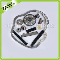 YD25DDTI Timing Belt Tensioner Kit,timing chain kit fit for ford explorer