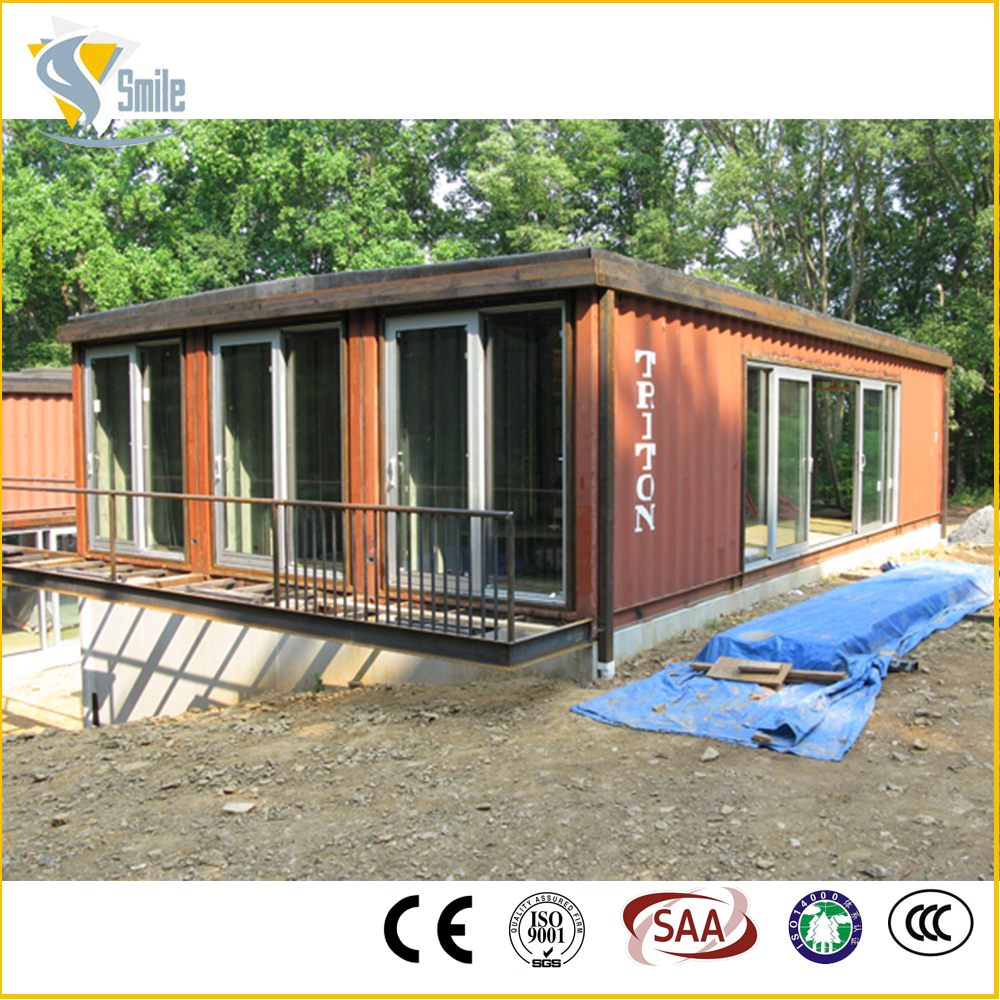 low cost building low cost building suppliers and