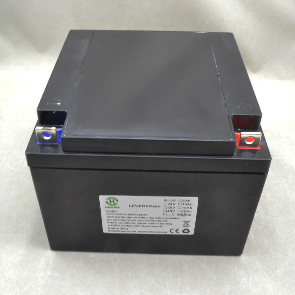 12v 12ah 20hr rechargeable ups battery lithium 12v battery. Black Bedroom Furniture Sets. Home Design Ideas