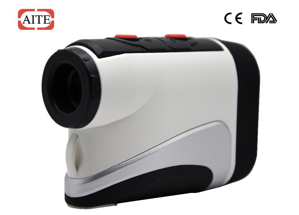 Ultraschall Entfernungsmesser Jagd : Finden sie hohe qualität aite entfernungsmesser hersteller und