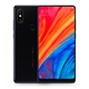 Dropshipping Xiaomi MI MIX 2S Cell Phone Xiaomi 4G Mobile Phone
