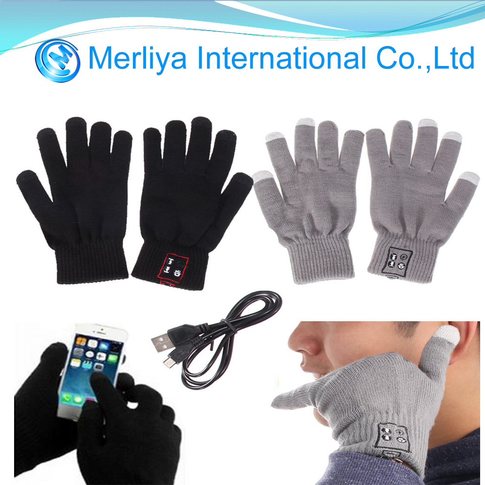 Tongda Refrigerator Door Handle Covers Protective Electrical kitchen Appliances Gloves