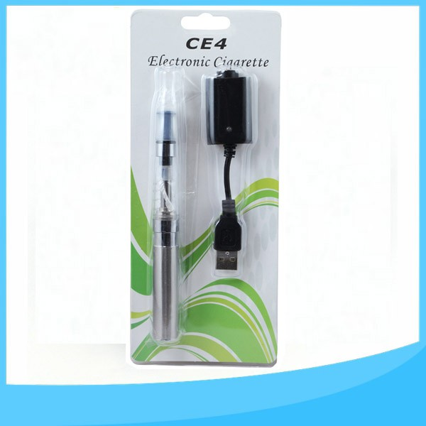 Good selling e cigarette ego ce4, ego ce4 starter kit, ego ce4 electronic cigarette