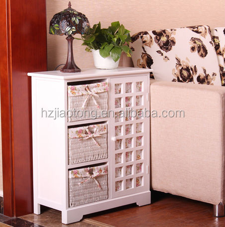 Buy Cheap China white chest of drawer bedroom Products, Find China ...