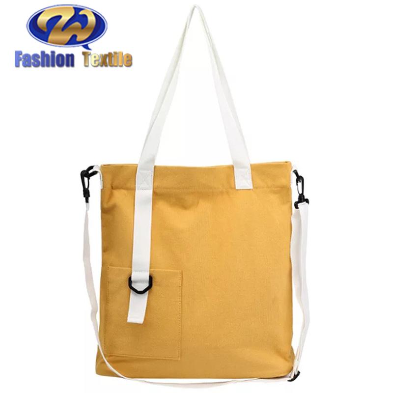 Professional Recycled Cloth Bags Design Ideas - Buy Cloth Bag,Cloth ...