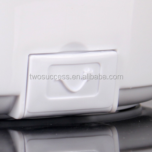 Lunchbox with EU plug (10).JPG