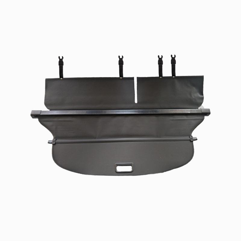 Cool Stuff For Car Custom Parts For Trucks Automotive