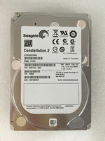 HARD DRIVE __seagate SERVER HDD 500G 7.2K 2.5