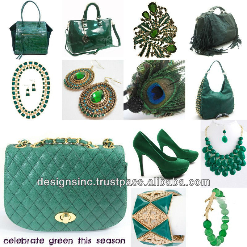 shopping website development for fashion accessories