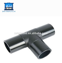 ABS chromed plastic injection automotive parts