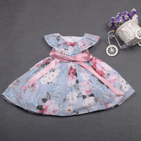 pictures of party model dresses for baby girls images