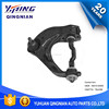 Front Axle Control Arm Used For Hyundai OEM:54410-43005