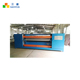 Mattress Polyurethane Sponge Convoluted Profile Foam Cutting Machine