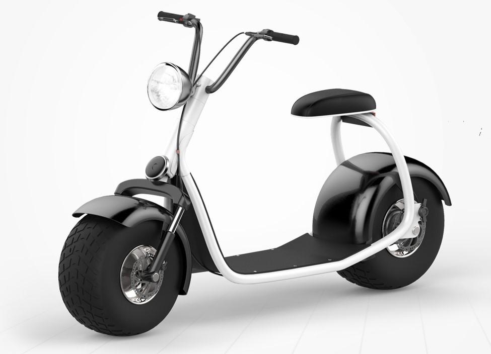 Satılık Em32 Yetişkin Elektrikli Motosiklet Elektrikli