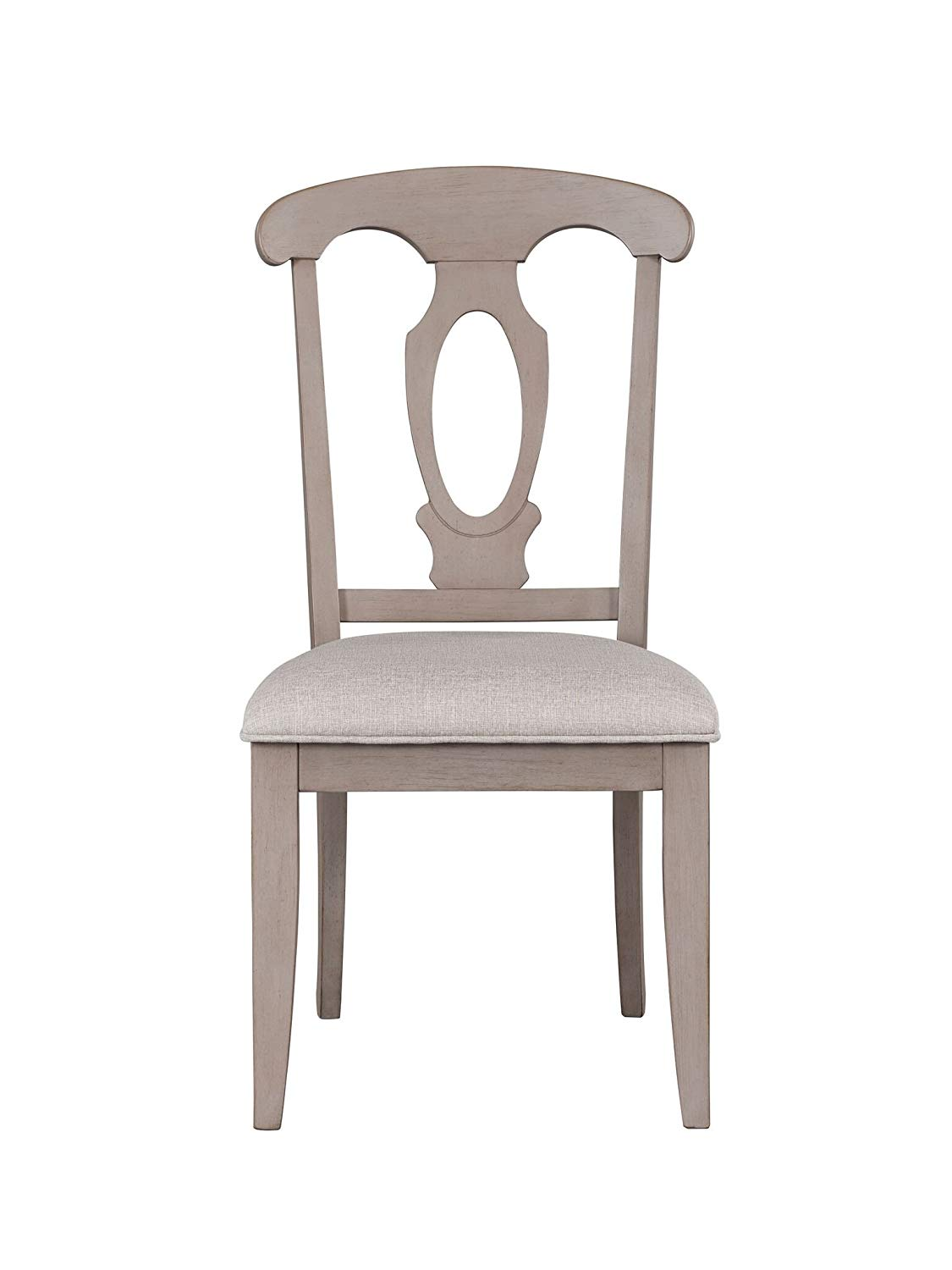 Prime Cheap Broyhill Chairs Find Broyhill Chairs Deals On Line At Pabps2019 Chair Design Images Pabps2019Com