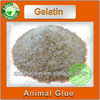 High Quality industrial Gelatine, Animal Glue price