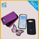 Man Suit Tpu + Plastic Soft Hard Combo Heavy Duty Shockproof Cover For Huawei Ascend Y520