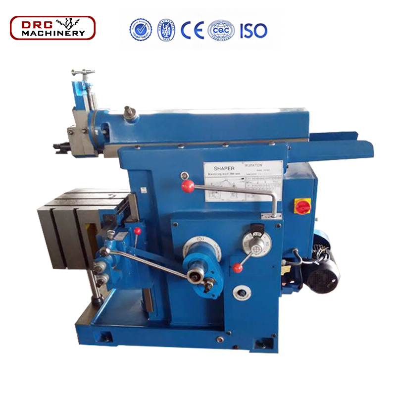 Planer Slotting Machines.jpg