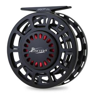Piscifun Big Fishing Tackle Reels Used for Fresh Water