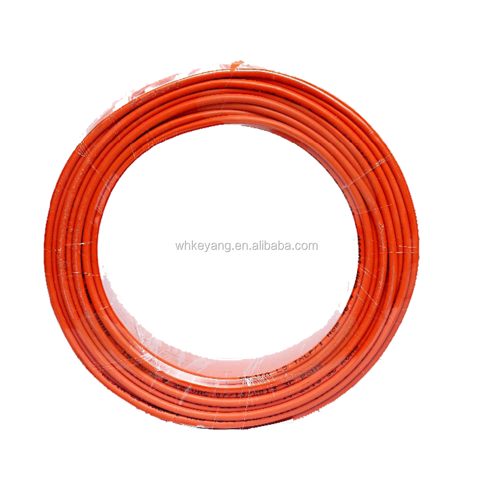 Stable And Reliable Heating Wire 24V
