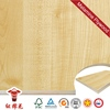 new exterior building panels large size faced plywood price factories in china
