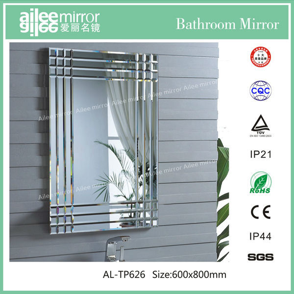 Stick On Wall Lighting Makeup Mirrors Suppliers And Manufacturers At Alibaba