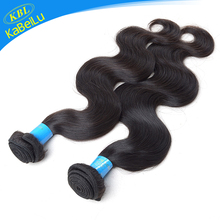 Cheap top quality huayang hair, 2017 new products guangzhou remy hair market mindreach hair