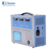 High accuracy current transformer analyzer source ct/pt ratio tester ODM