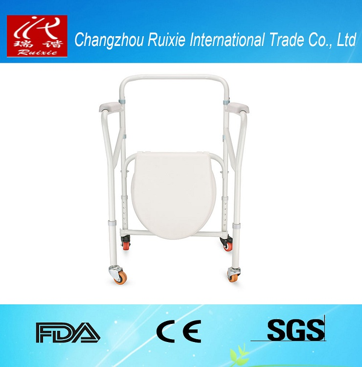 customized walmart shower seat for xcmg spares parts