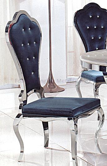 Sillas de comedor b8046 baratos modernas sillas del for Sillas para comedor modernas
